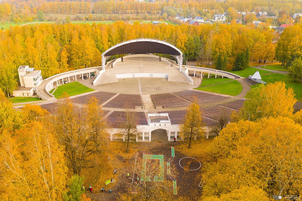 Tartu-laululava-8.jpg