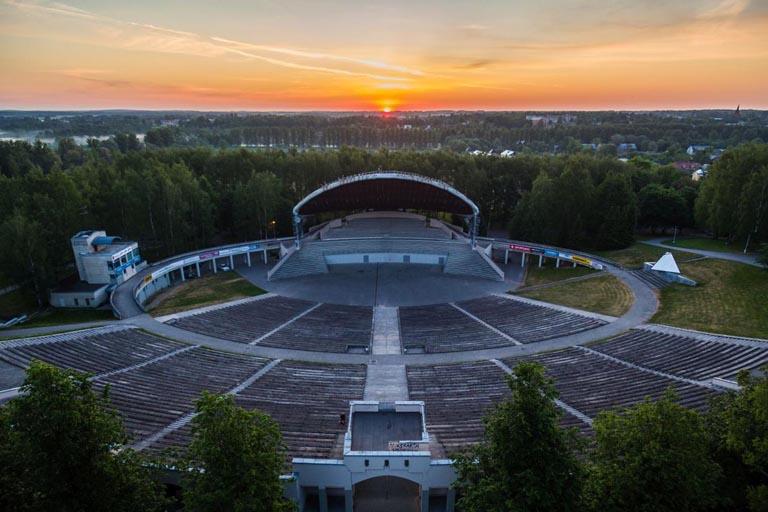Tartu-laululava-9.jpg