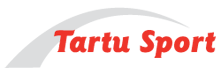 Tartu Sport Logo