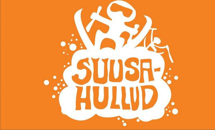 suusahullud-logo.jpg